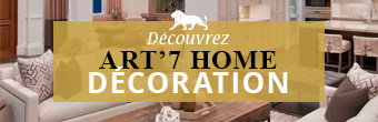 art7home-decoration