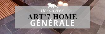 art7home-generale